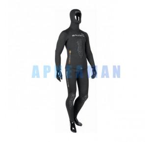 Neoprene suits - wetsuit Salvimar WET DROP CELL 5,5mm