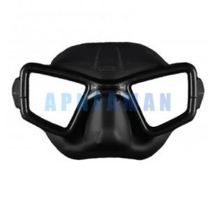 Masky - maska OMER Umberto Pellizzari UP-M1