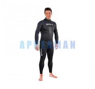 Neoprenové obleky - neopren Mares APNEA 17