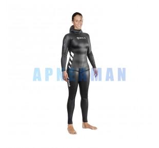 Neoprenové obleky - neopren Mares APNEA 17 LADY
