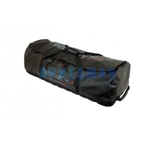 Batohy a tašky - taška Beuchat EXPLORER ROLL
