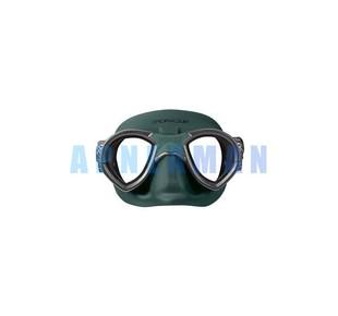 Masky - maska Sporasub Mystic