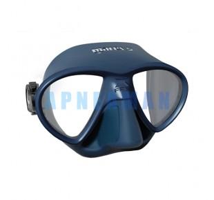 Masky - maska Mares X-FREE