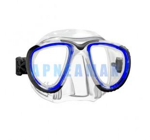 Masky - maska Mares TANA