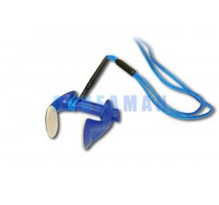 Swimming equipment - nose clip Apnea Academy Classic