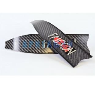 Fins - blades C4 FALCON