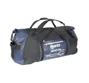 Backpacks and bags - bag Mares ASCENT DRY DUFFLE