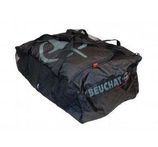 Batohy a tašky - taška Beuchat MESH BAG