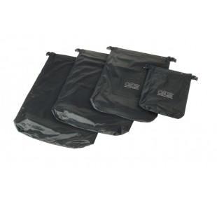 Backpacks and bags - OMER DRY BAG 30l