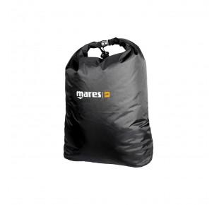 Batohy a tašky - vak Mares Attack Dry Bag 75lt