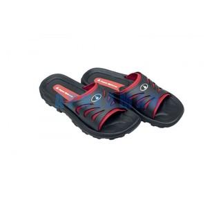 Plavecké příslušenství - bazénové pantofle Aqua Sphere Neogrip