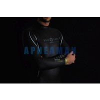neopren Aqualung FREE DIVE Suit Lady 1,5mm (dámský)