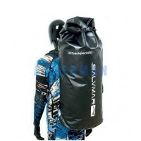 batoh Salvimar DRY BACKPACK 60/80l