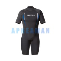 neopren Mares SHORTY MANTA MAN