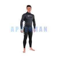 wetsuit Mares APNEA INSTINCT 50