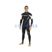wetsuit Mares CORAL 0,5mm