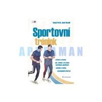 kniha Sportovní trénink