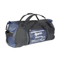 bag Mares ASCENT DRY DUFFLE