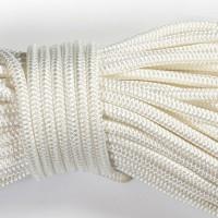 lano Apneaman COMPETITION 10mm bílá