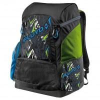 backpack Salvimar TRIBE 45L
