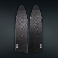 listy 29/71, Series 1: X, karbon, tvrdost soft