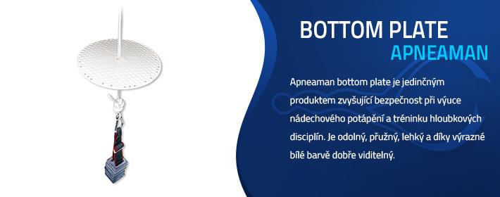 Apneamanshop.cz - Plate